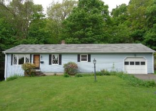Foreclosed Home in Watertown 06795 EDGEWOOD AVE - Property ID: 4272746585