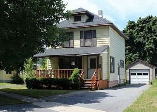 Foreclosed Home in Watertown 13601 CLEVELAND ST - Property ID: 4272747912