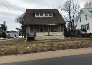 Foreclosed Home in Massena 13662 GRINNELL AVE - Property ID: 4272762797