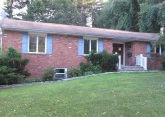 Foreclosed Home in Spring Valley 10977 TIOKEN RD - Property ID: 4272764546