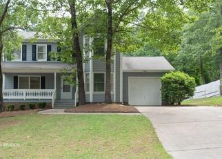 Foreclosed Home in Fayetteville 28311 OATES DR - Property ID: 4272817987