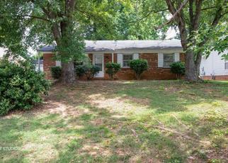 Foreclosed Home in Greensboro 27401 E GATE CITY BLVD - Property ID: 4272826739