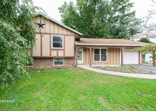 Foreclosed Home in Heath 43056 RAE CT - Property ID: 4272930532