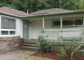 Foreclosed Home in Toledo 97391 NE 10TH ST - Property ID: 4272943676