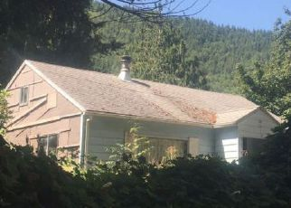 Foreclosed Home in Nehalem 97131 MIAMI FOLEY RD - Property ID: 4272948941