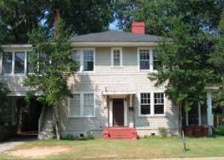 Foreclosed Home in Columbia 29205 BLOSSOM ST - Property ID: 4272979587