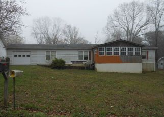 Foreclosed Home in Signal Mountain 37377 GRAY RD - Property ID: 4272993158