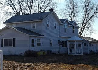 Foreclosed Home in Stoughton 53589 OAK LAWN RD - Property ID: 4273083385