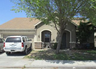 Foreclosed Home in Fresno 93725 E EDNA AVE - Property ID: 4273095651