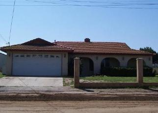 Foreclosed Home in Riverside 92508 DALLAS AVE - Property ID: 4273099145