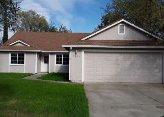 Foreclosed Home in Rio Linda 95673 4TH AVE - Property ID: 4273102662