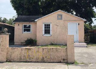 Foreclosed Home in Miami 33161 NE 118TH ST - Property ID: 4273233614