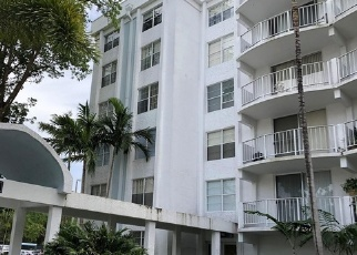 Foreclosed Home in Miami 33169 NW 165TH STREET RD - Property ID: 4273251120