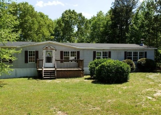 Foreclosed Home in Cohutta 30710 DERBY DR - Property ID: 4273275658
