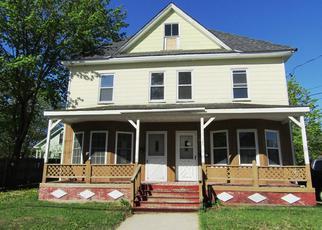Foreclosed Home in Millinocket 04462 KATAHDIN AVE - Property ID: 4273445588