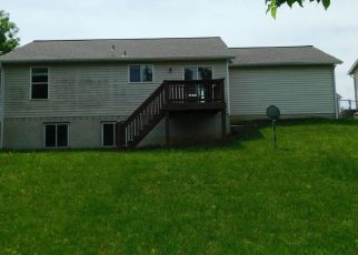 Foreclosed Home in Wentzville 63385 TOBERMORY CT - Property ID: 4273503850