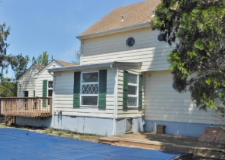 Foreclosed Home in Neptune 07753 OLD CORLIES AVE - Property ID: 4273581353