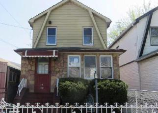 Foreclosed Home in Brooklyn 11203 E 48TH ST - Property ID: 4273624725