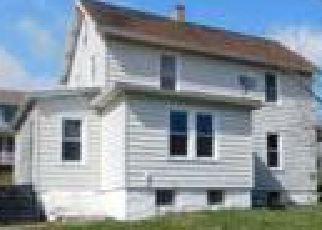 Foreclosed Home in Saint Marys 15857 N SAINT MARYS ST - Property ID: 4273725903