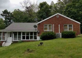 Foreclosed Home in Drums 18222 OLD BERWICK RD - Property ID: 4273731135