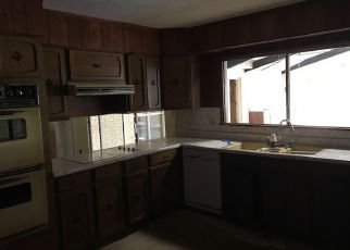 Foreclosed Home in Mcallen 78501 E WHITEWING AVE - Property ID: 4273995689