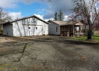 Foreclosed Home in Roseburg 97471 OAK HILL RD - Property ID: 4274104746