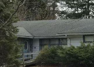 Foreclosed Home in Hammonton 08037 CAMPANELLA DR - Property ID: 4274267668