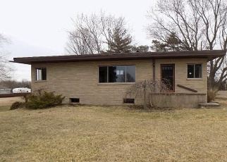 Foreclosed Home in Fennville 49408 62ND ST - Property ID: 4274424462