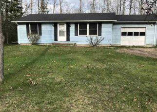 Foreclosed Home in Prudenville 48651 SENECA TRL - Property ID: 4274434986
