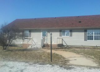 Foreclosed Home in Anderson 46012 W 500 N - Property ID: 4274587386