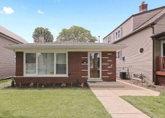 Foreclosed Home in Summit Argo 60501 W 65TH PL - Property ID: 4274589582