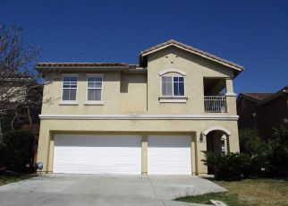 Foreclosed Home in San Diego 92154 PACIFIC RIVIERA WAY - Property ID: 4274899667