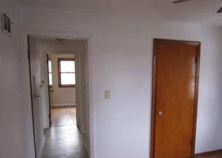 Foreclosed Home in Franksville 53126 MORRIS ST - Property ID: 4275121271