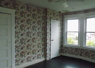 Foreclosed Home in Homestead 15120 MAIN ST - Property ID: 4275353852