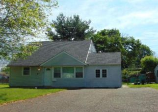 Foreclosed Home in Hatboro 19040 RORER AVE - Property ID: 4275359986