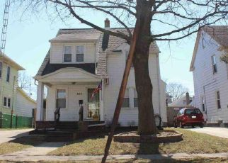 Foreclosed Home in Toledo 43612 W CAPISTRANO AVE - Property ID: 4275408137