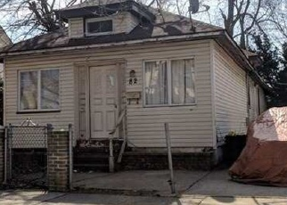 Foreclosed Home in Hempstead 11550 VAN COTT AVE - Property ID: 4275566707