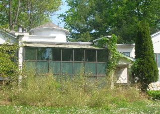 Foreclosed Home in South Orange 07079 GLENVIEW RD - Property ID: 4275630194