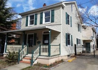 Foreclosed Home in Mantua 08051 CHESTNUT ST - Property ID: 4275650794
