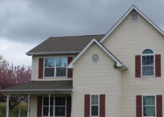 Foreclosed Home in Port Republic 20676 RED BERRY DR - Property ID: 4275939411