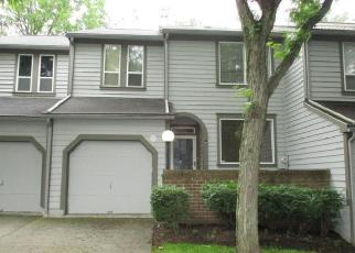 Foreclosed Home in Columbia 21044 VANTAGE POINT RD - Property ID: 4275991535