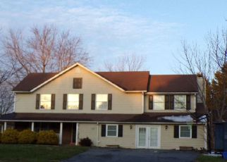 Foreclosed Home in Dunkirk 20754 LEXINGTON DR - Property ID: 4276000737