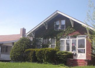 Foreclosed Home in Calumet City 60409 HIGHLAND ST - Property ID: 4276160142