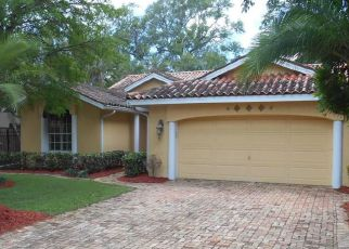 Foreclosed Home in Fort Myers 33901 GLADIOLA ST - Property ID: 4276264837