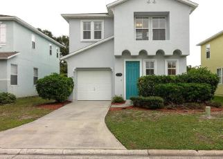 Foreclosed Home in Saint Augustine 32080 BAY BRIDGE DR - Property ID: 4276303814