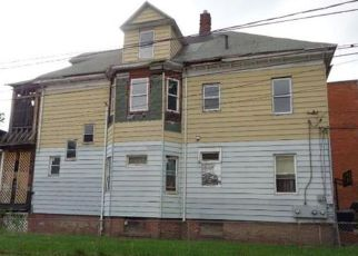 Foreclosed Home in Hartford 06120 PLINY ST - Property ID: 4276378257