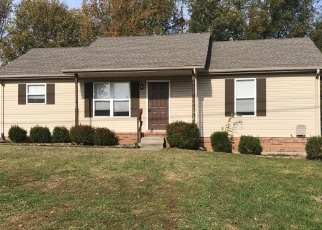 Foreclosed Home in Oak Grove 42262 POPPY SEED DR - Property ID: 4276653307