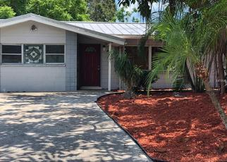 Foreclosed Home in Seminole 33772 65TH AVE - Property ID: 4276700164