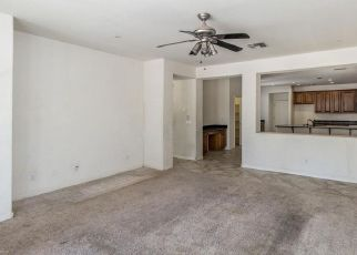 Foreclosed Home in Maricopa 85138 W WINDROSE DR - Property ID: 4276731711