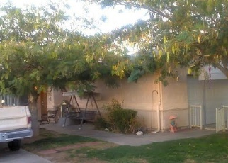 Foreclosed Home in California City 93505 HEATHER AVE - Property ID: 4276733459